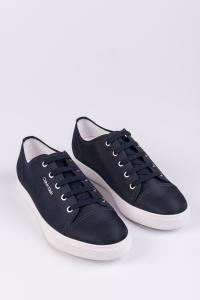 zdjęcie męskich butów Calvin Klein