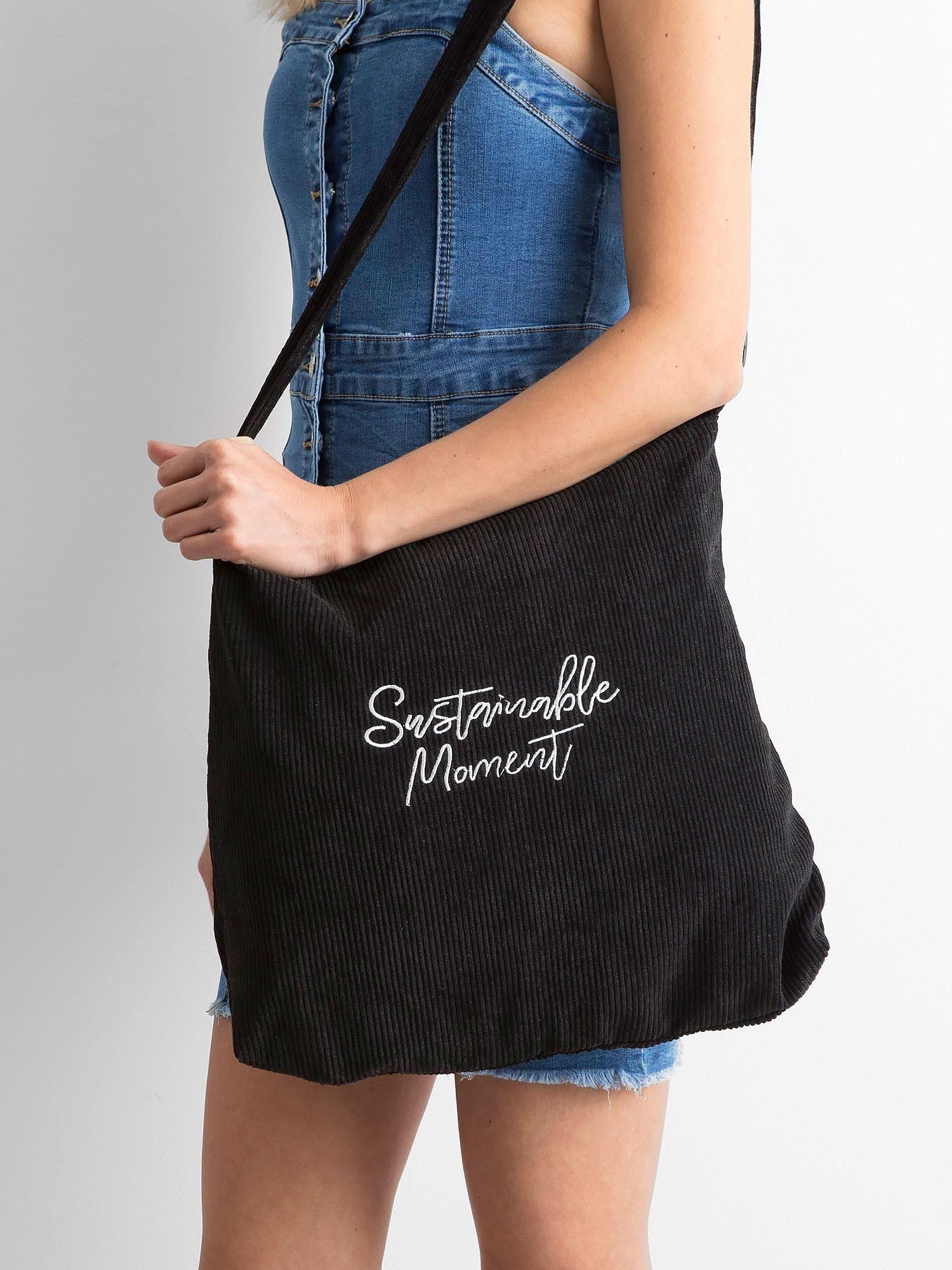 torebki damskie sklep internetowy